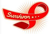 hiv_survivor_sm
