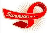 hiv_survivor_sm