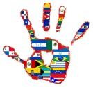 Grupo Internacional Para Personas Con VIH/SIDA y Las Personas Afectadas