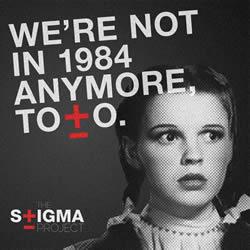 Stigma_1984_New_LG