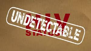undetectable 11