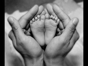 feet&hands