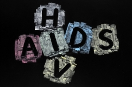 article-hivaids