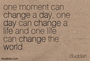 Quotation-Buddah-inspirational-life-day-change-world-Meetville-Quotes-198774