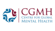 CGMH+full name colours