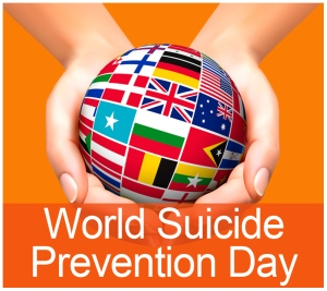 world_suicide_day_placeholder