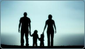 parents-and-children-1_290_169
