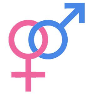 Heterosexual male hiv stories