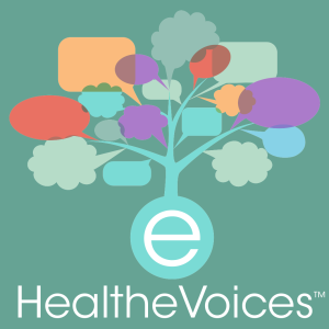 healthevoices_logo_square